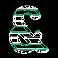ampersand final-01 (1)