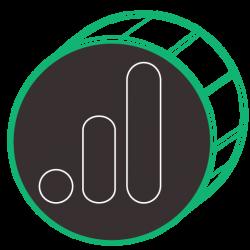 analytics2_analytics