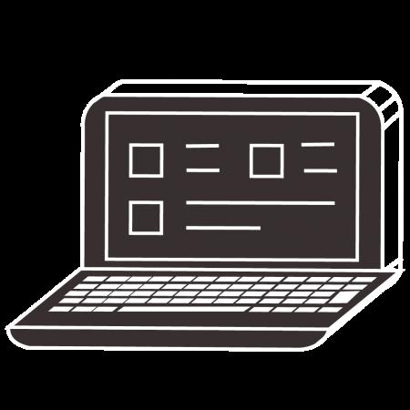 laptop_laptop