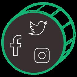 social2_facebook